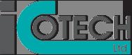 Предлагани продукти от Икотех ООД
